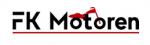 Logo_FK_motoren