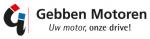 Gebben logo