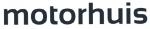 Motorhuis-logo