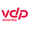 VDP-events