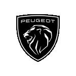 peugot logo